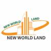 New World Land