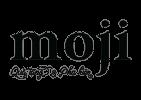 Công ty Cổ phần Moji Việt Nam