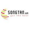 Công ty TNHH SXTM DV XNK Song Tấn
