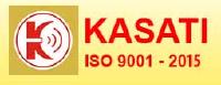 Công ty cổ phần KASATI