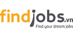 Online Recruitment Services