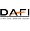 Công ty Dafi Tropicdane Furniture