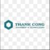 Công ty TNHH Thiết bị và công nghệ Thành Công