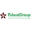 Công ty Cổ Phần Fuland Group