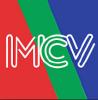 Công ty Cổ phần Phát triển Truyền thông Quảng cáo MAC