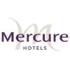Khách sạn Mercure Bana Hills Làng Pháp