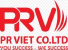 Công ty TNHH PR Việt