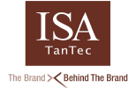 Saigon TanTec Leather Ltd