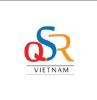 Công ty Cổ Phần Thương Mại SQR Việt Nam