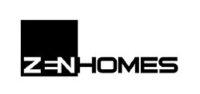 Công Ty TNHH MTV Zen Homes