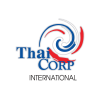 Công ty TNHH Thai Corp International (Vietnam)