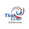 Công ty TNHH Thai Corp International (Vietnam)