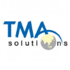 TMA Solutions