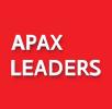 Công ty CP Anh Ngữ APAX