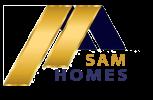Công ty cổ phần Samhomes