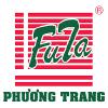 Công ty Cổ phần Dịch vụ Chuyển Phát Nhanh Phương Trang ( FUTA Express)