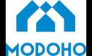 Mohodo