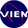 Công ty Cổ Phần Viện Máy Tính Việt Nam