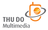 Thudo Multimedia