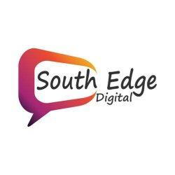 South Edge Digital