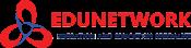 Công ty Cổ phần Tư vấn Giáo dục EDUNETWORK Việt Nam