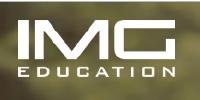 IMG Education