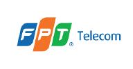 Công ty CP Viễn thông FPT (FPT Telecom)