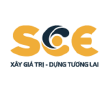 CÔNG TY CỔ PHẦN CÔNG NGHỆ GIÁO DỤC SCE (Đăng nhập để xem thông tin công ty)