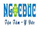 Công ty TNHH Y khoa Ngọc Đức