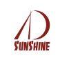SUNSHINE GROUP - CÔNG TY TNHH TM VÀ ĐT TRANG THIẾT BỊ ÁNH DƯƠNG