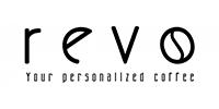 Revo Coffee