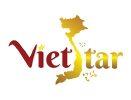 VietStar Group