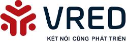 Công ty TNHH phát triển Việt Nam Hưng Thịnh (VRED)