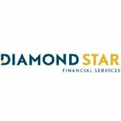CÔNG TY CỔ PHẦN DỊCH VỤ TƯ VẤN DIAMOND STAR
