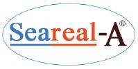 CÔNG TY CP ĐT BĐS SEAREAL-A