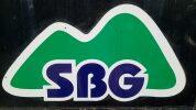 Công ty TNHH SBGear ViNa