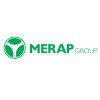Công Ty Cổ Phần MERAP GROUP