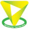 Công ty TNHH Tư Vấn và Dịch Vụ Tam Giác Vàng Land