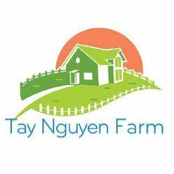 Tay Nguyen Farm