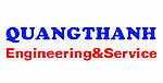 Công ty TNHH Kỹ Thuật và Dịch Vụ Quang Thanh