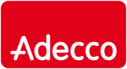 Adecco Việt Nam