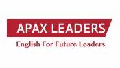 APAX LEADER