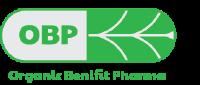 Công ty cổ phần thương mại OB Pharma