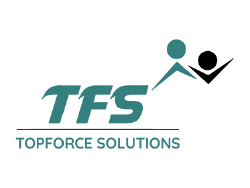 Top Force Solutions