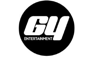 GY Entertainment