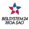Công ty BellSystem24-HoaSao HCMC