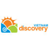 Vietnam Discovery Travel