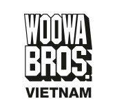 Woowa Brothers Vietnam Company Ltd.