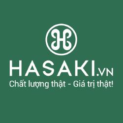 Công ty Hasaki Beauty & Spa