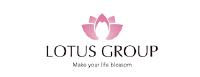 Tập đoàn Lotus Group - Công ty CP Chế Biến Thực Phẩm Hoa Sen